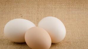 Svensk æg-leverandør melder sig klar på det danske marked
