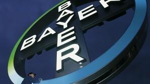Bayers regnskab viser tab på 70 milliarder kroner efter forligssager