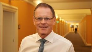 Miljøministeren skal forsvare lovligheden af skærpede kvælstofkrav i Folketinget