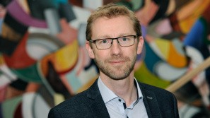 LandboSyds direktør fylder 50 år
