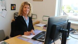 LandboNord: Få hjælp til dokumentation til Arne-pension