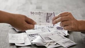 460 landmænd skal tilbagebetale tilskud