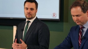 Regeringen udskyder fristen for virksomheders årsrapporter
