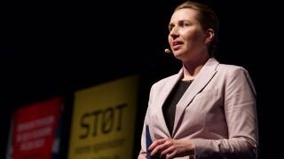 Borgerlige partier sender kommissionsundersøgelse til afstemning i Folketinget