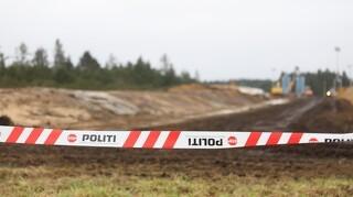 30.000 tons mink er bortskaffet