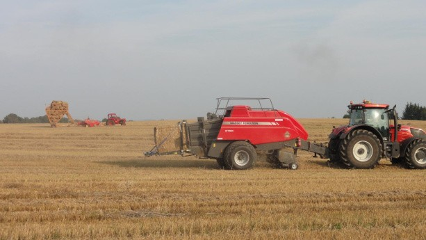 Debat: Udhuling af landbrugspakken