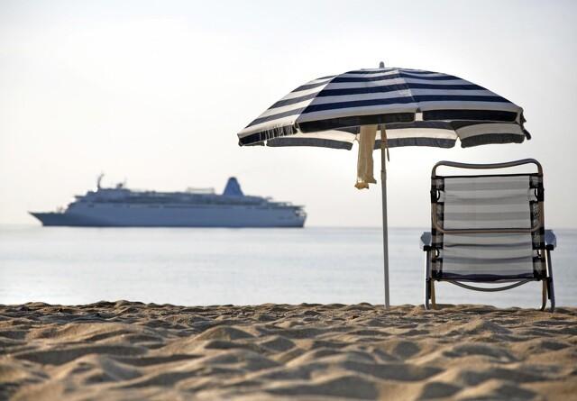 Ny ferielov træder i kraft i 2020