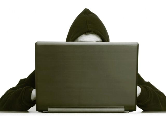 Er din bedrift forberedt påhackerangreb?