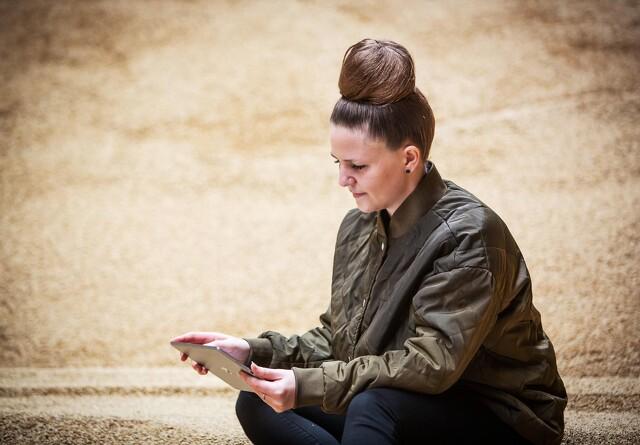 Hvordan gøder den digitale landmand i fremtiden?