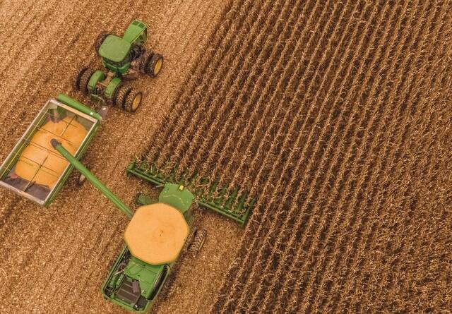 Bayers visioner for plantebeskyttelse