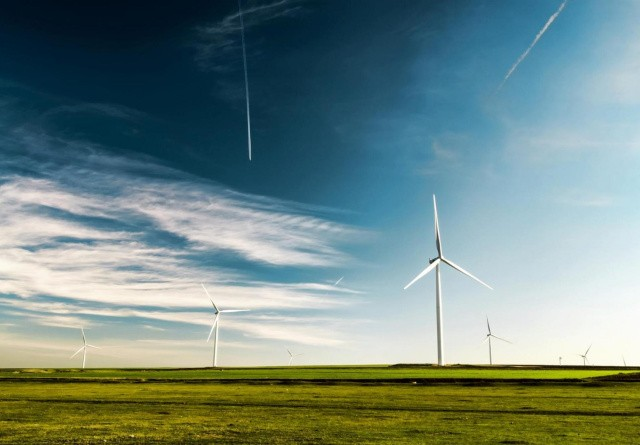 Betaling for at binde kulstof i jorden