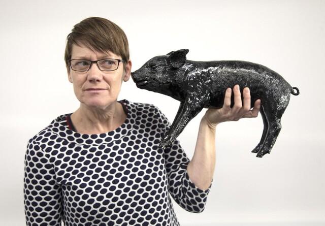 Hvad koster det danske svineproducenter at være duks i EU?