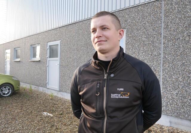 Internationale medarbejdere: Vi er ikke anderledes end de danske ansatte