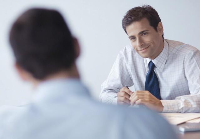 """Hvordan """"indkøber"""" jeg den rigtige leder"""