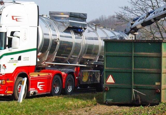 Bioforgasset gødning bliver mere tilgængelig
