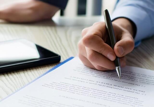 Det kan koste dyrt at lave fejl i ansættelseskontrakten