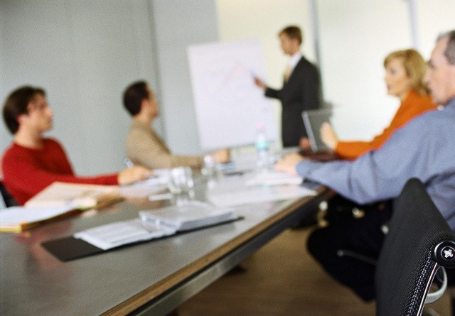 Udvikling af virksomheden kræver nye ledelseskompetencer