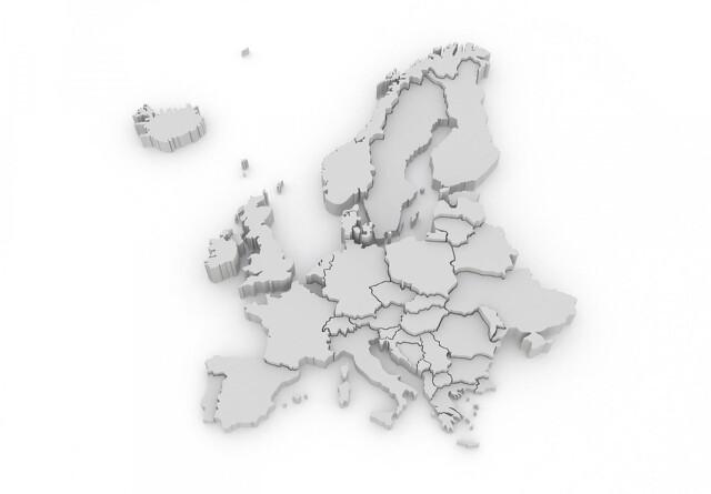 EUs kornhøst forventes større end sidste år
