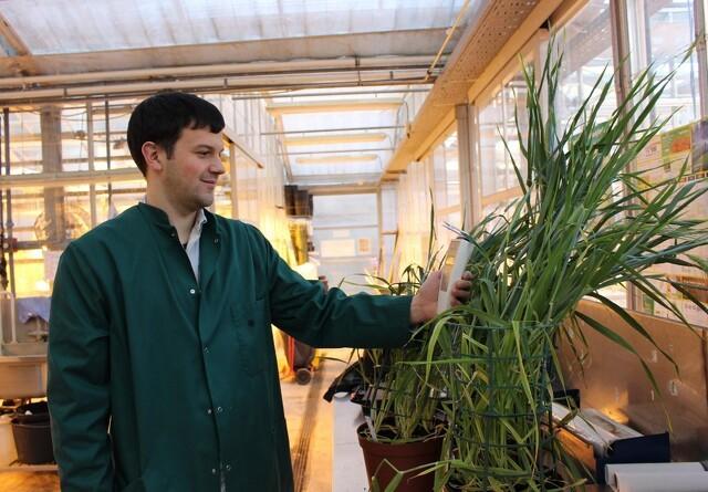 Fosformåler lover forbedringer til økonomi og miljø