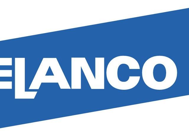 Elanco træder ind på vaccinemarkedet