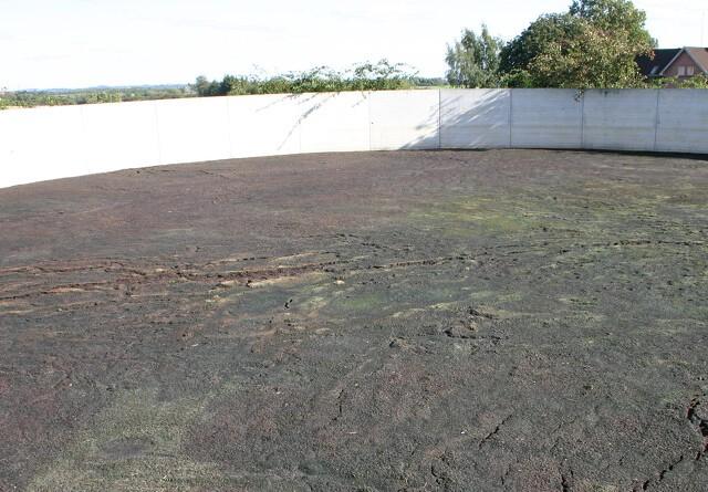 Ingen støtte til biogasanlæg uden 75 procent gylle