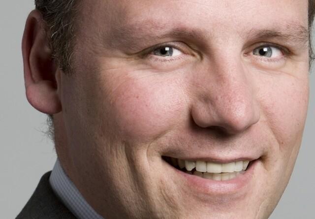 L&F-direktør vil vælte Thorning