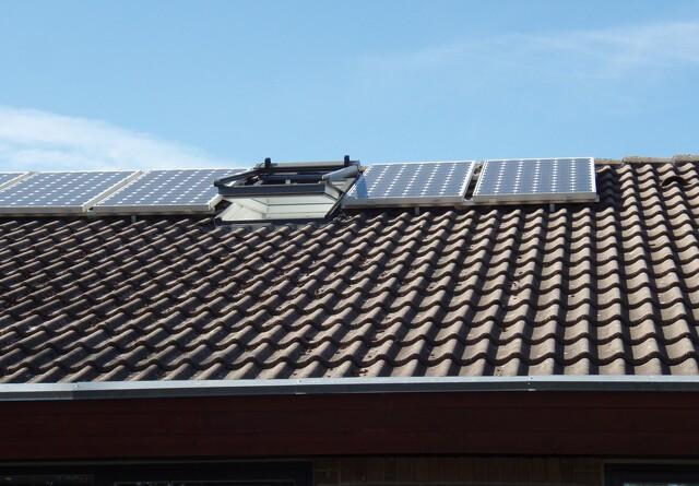 Skal du have solceller eller jordvarme?