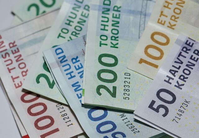 Landmænd har tabt milliarder på renteswaps