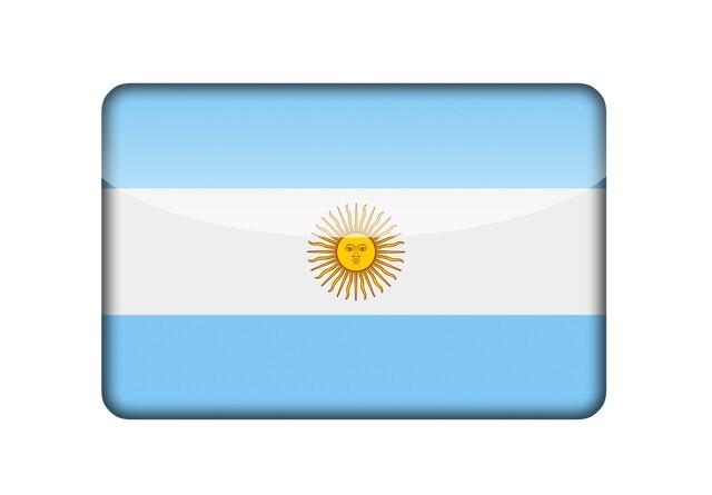Jyske Markets: Rygter om forhøjelse af argentinske eksporttariffer
