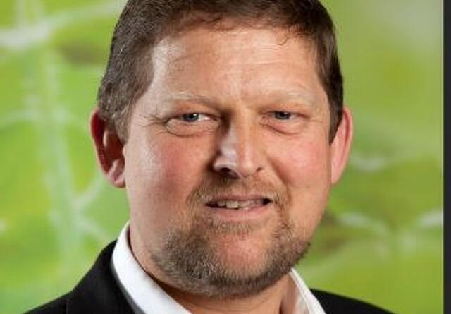 Arla Foods udnævner to eksterne rådgivere til bestyrelsen