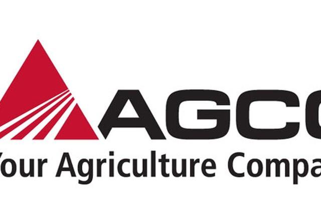 Agco retter op på resultat i andet kvartal