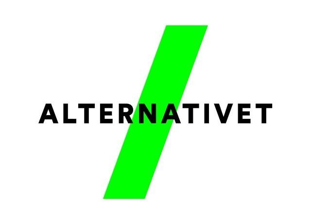 Alternativet: Danmark skal være 100 procent økologisk