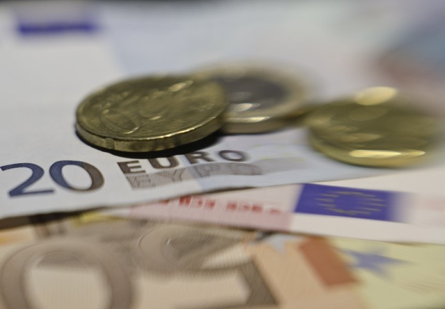 Folketingsvalg kan føre til afstemning om EU's bankunion