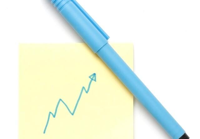Jyske Markets: Fondenes gevinsttagning sendte markedet højere