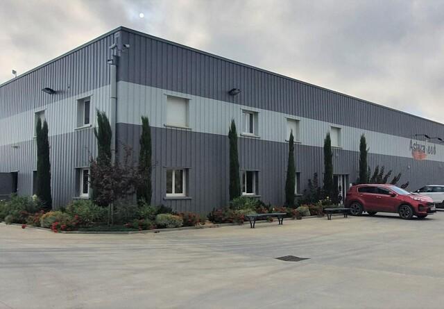 Jensen Seeds styrker produktionsplatform med fransk opkøb