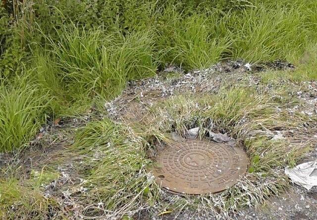 Åbent brev til borgmestre om spildevandsproblemer