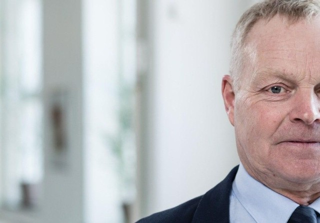 Debat: Hvad vil Danmarks Naturfredningsforening?