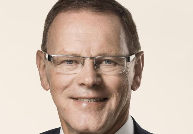 Regeringen gambler med dansk kartoffel- og frøproduktion
