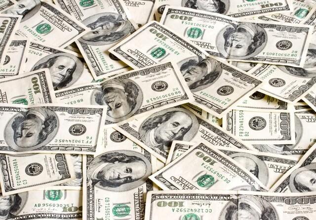 Jyske Markets: Euro-styrkelse over for dollaren når nye højder
