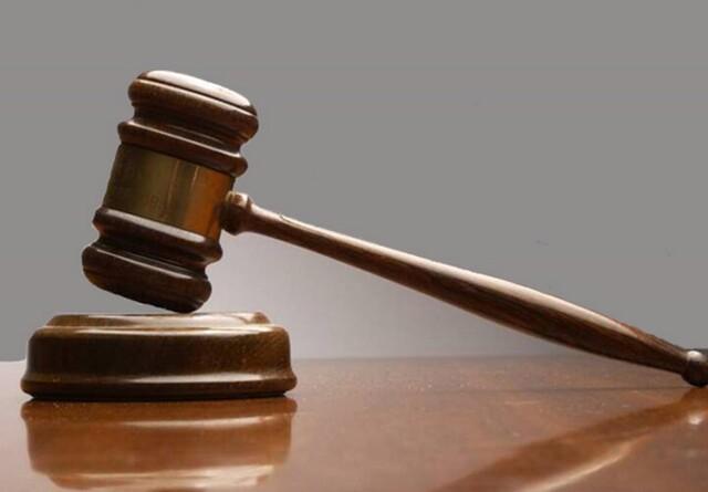 BL vinder sag - som følge af kommunens passivitet