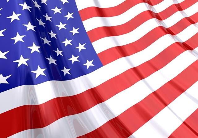 Jyske Markets: Udkast til ny amerikansk hjælpepakke