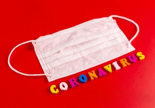 Danish Crown skærper sikkerheden med mundbind