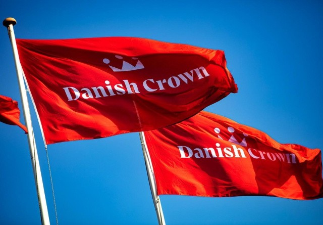 Danish Crown: Vi får brug for fleksibilitet