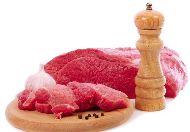 DC om okse- og kalve-markedet: Afsætningen forløber godt