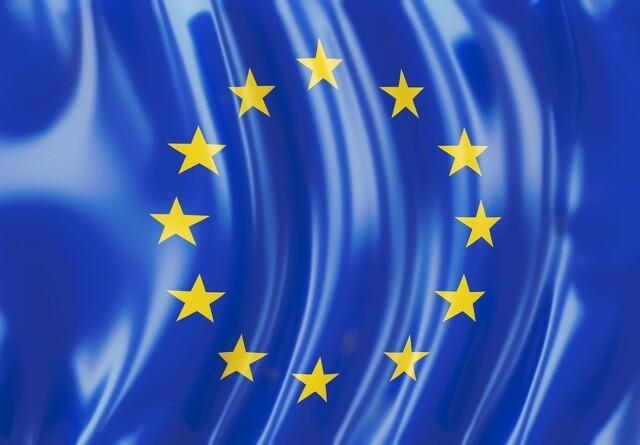 EU skal drøfte genopretningpakke