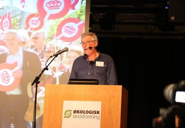 ØL og vegetarforening går sammen om at danne plantebaseret videnscenter