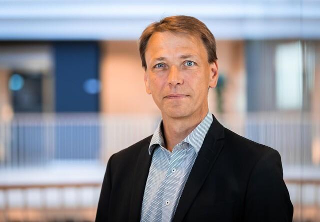 Chefkonsulent: Danske landmænd går glip af store gevinster uden gårdråd
