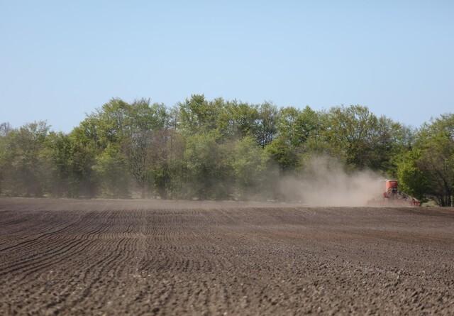 Baltic Pipe forvolder større skade end først antaget: Større erstatninger til landmænd