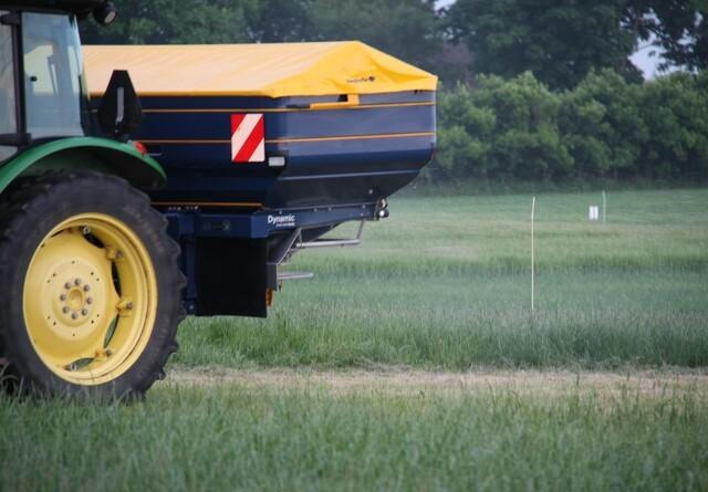 Danmark får medhold i sag om strenge miljøkrav til gødning