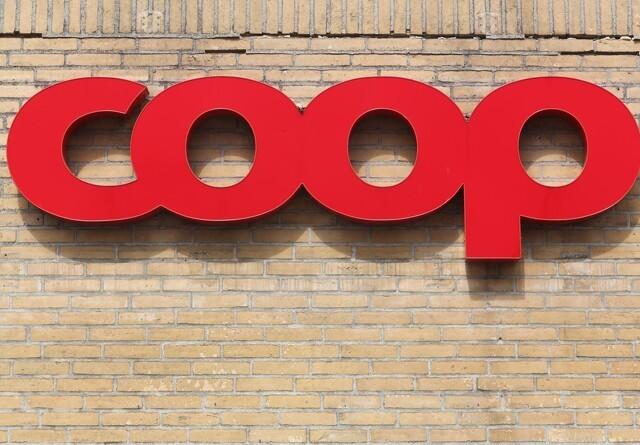 Coop tilbagekalder økologiske krydderier på grund af giftstof